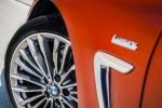 BMWBLOG - BMW TEST - BMW 430i Cabrio - Sunset Orange (9)
