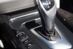 BMWBLOG - BMW TEST - BMW 430i Cabrio - Sunset Orange - interior (10)
