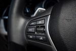 BMWBLOG - BMW TEST - BMW 430i Cabrio - Sunset Orange - interior (12)