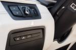 BMWBLOG - BMW TEST - BMW 430i Cabrio - Sunset Orange - interior (17)