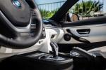 BMWBLOG - BMW TEST - BMW 430i Cabrio - Sunset Orange - interior (18)
