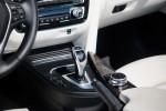 BMWBLOG - BMW TEST - BMW 430i Cabrio - Sunset Orange - interior (19)