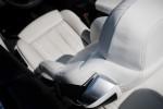 BMWBLOG - BMW TEST - BMW 430i Cabrio - Sunset Orange - interior (22)