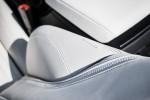 BMWBLOG - BMW TEST - BMW 430i Cabrio - Sunset Orange - interior (23)