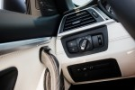 BMWBLOG - BMW TEST - BMW 430i Cabrio - Sunset Orange - interior (6)