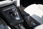 BMWBLOG - BMW TEST - BMW 430i Cabrio - Sunset Orange - interior (8)