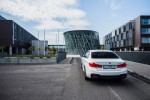 BMWBLOG - BMW TEST - BMW A-Cosmos - BMW 530e - iPerformance (1)