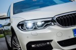 BMWBLOG - BMW TEST - BMW A-Cosmos - BMW 530e - iPerformance (14)