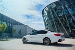 BMWBLOG - BMW TEST - BMW A-Cosmos - BMW 530e - iPerformance (16)