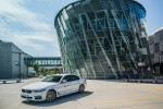 BMWBLOG - BMW TEST - BMW A-Cosmos - BMW 530e - iPerformance (19)