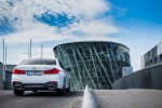 BMWBLOG - BMW TEST - BMW A-Cosmos - BMW 530e - iPerformance (2)