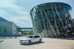 BMWBLOG - BMW TEST - BMW A-Cosmos - BMW 530e - iPerformance (20)