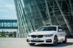 BMWBLOG - BMW TEST - BMW A-Cosmos - BMW 530e - iPerformance (21)
