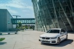 BMWBLOG - BMW TEST - BMW A-Cosmos - BMW 530e - iPerformance (22)