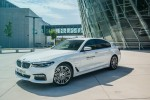 BMWBLOG - BMW TEST - BMW A-Cosmos - BMW 530e - iPerformance (23)