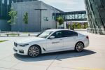BMWBLOG - BMW TEST - BMW A-Cosmos - BMW 530e - iPerformance (24)