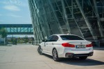 BMWBLOG - BMW TEST - BMW A-Cosmos - BMW 530e - iPerformance (25)