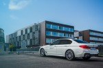 BMWBLOG - BMW TEST - BMW A-Cosmos - BMW 530e - iPerformance (4)