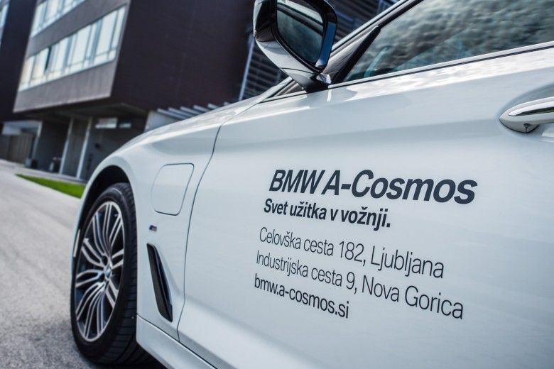 BMWBLOG - BMW TEST - BMW A-Cosmos - BMW 530e - iPerformance (7)