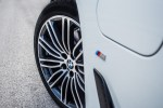 BMWBLOG - BMW TEST - BMW A-Cosmos - BMW 530e - iPerformance (9)