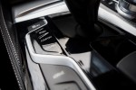 BMWBLOG - BMW TEST - BMW A-Cosmos - BMW 530e - iPerformance - interior (17)