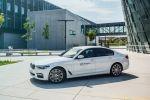 BMWBLOG-BMW-TEST-BMW-A-Cosmos-BMW-530e-iPerformance- naslovna