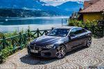 BMWBLOG-BMW-TEST-BMW-M6-Gran-Coupe-Nockalmstrase- naslovna