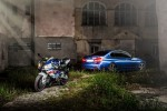BMWBLOG - BMW fotoshooting - BMW 330d xDrive - BMW Motorrad - BMW S1000rr (1)