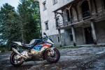 BMWBLOG - BMW fotoshooting - BMW 330d xDrive - BMW Motorrad - BMW S1000rr (10)