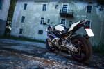 BMWBLOG - BMW fotoshooting - BMW 330d xDrive - BMW Motorrad - BMW S1000rr (11)