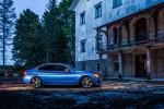 BMWBLOG - BMW fotoshooting - BMW 330d xDrive - BMW Motorrad - BMW S1000rr (13)