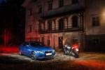 BMWBLOG - BMW fotoshooting - BMW 330d xDrive - BMW Motorrad - BMW S1000rr (14)
