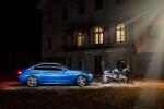 BMWBLOG - BMW fotoshooting - BMW 330d xDrive - BMW Motorrad - BMW S1000rr (15)