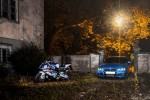 BMWBLOG - BMW fotoshooting - BMW 330d xDrive - BMW Motorrad - BMW S1000rr (2)