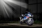 BMWBLOG - BMW fotoshooting - BMW 330d xDrive - BMW Motorrad - BMW S1000rr (3)