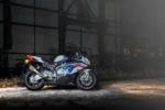 BMWBLOG - BMW fotoshooting - BMW 330d xDrive - BMW Motorrad - BMW S1000rr (5)