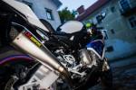 BMWBLOG - BMW fotoshooting - BMW 330d xDrive - BMW Motorrad - BMW S1000rr (6)