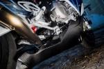BMWBLOG - BMW fotoshooting - BMW 330d xDrive - BMW Motorrad - BMW S1000rr (7)