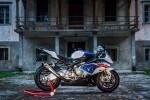 BMWBLOG - BMW fotoshooting - BMW 330d xDrive - BMW Motorrad - BMW S1000rr (8)