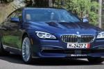 BMWBLOG-BMW_ALPINA_B6_xDrive (1)