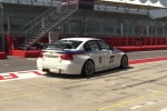 BMWBLOG-E30engined_E90M3- naslovna