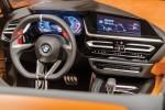 BMWBLOG-IAAFrankfurt-concepts (23)
