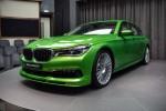 BMWBLOG-Java-Green-Alpina-B7- (3)