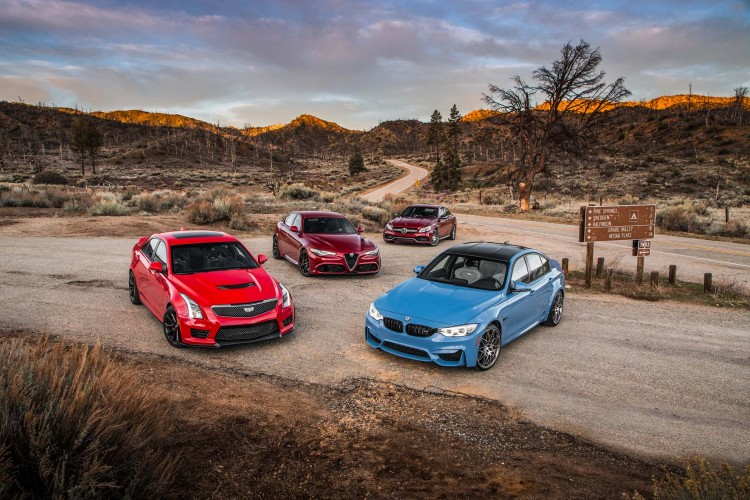 BMWBLOG-M3-vs-competition (3)