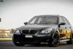 BMWBLOG-M5-E60- (3)