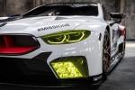 BMWBLOG-M8-GTE (11)