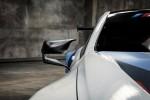 BMWBLOG-M8-GTE (14)