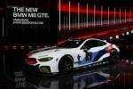 BMWBLOG-M8-GTE (3)