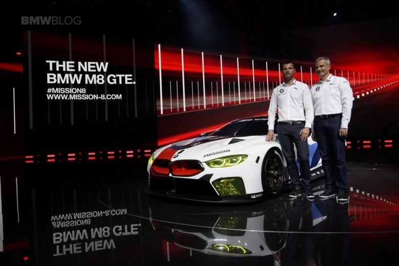 BMWBLOG-M8-GTE (4)