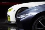 BMWBLOG-M8-GTE (6)